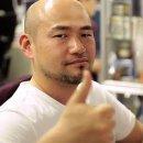 Ecco il meglio dell'E3 2016 secondo gli sviluppatori giapponesi
