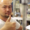 Oltre a Okami 2 e Bayonetta 3, Hideki Kamiya parla anche di una collaborazione con Capcom e altri Scalebound