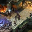 Terzo videodiario degli sviluppatori per Tyranny, questa volta sul gameplay