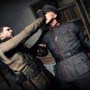 Sniper Elite 4 gira a 1080p anche su PlayStation 4 Pro, ma con frame rate ed effetti migliorati