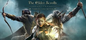 The Elder Scrolls Online: Tamriel Unlimited - Dark Brotherhood per PC Windows