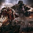 Una grossa patch di Warhammer 40.000 Dawn of War III apporta varie novità