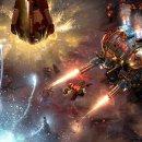 Le novità dell'aggiornamento Annientamento di Warhammer 40.000: Dawn of War III in arrivo domani