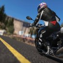 Due patch per il day one di RIDE 2, disponibile da oggi nei negozi