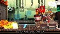 Mighty No. 9 - Trailer di lancio