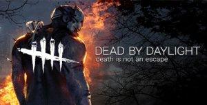 Dead by Daylight per PC Windows