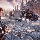 Horizon Zero Dawn, i piagnistei degli utenti PS4 fanno sbroccare uno sviluppatore del gioco
