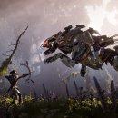 Horizon Zero Dawn: Complete Edition per PC presente su Steam, pubblicato da Sony