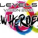Spuntano vari nuovi trademark da parte di Level-5 tra cui Lady Layton e Inazuma Eleven Ares