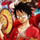 One Piece: Great Pirate Colosseum ha una data giapponese