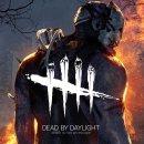 Dead by Daylight arriva a giugno su console