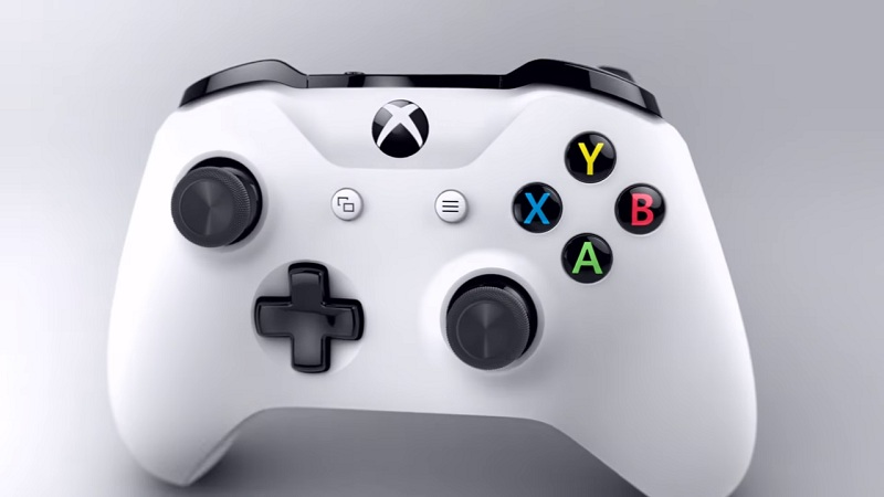 Xbox Live Gold deve cambiare?