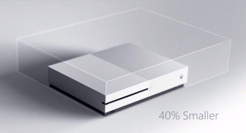 I prezzi di Xbox One e Xbox 360 si equivalgono nel Regno Unito