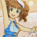 The Idolmaster: Platinum Stars - Scopriamo con un trailer Yayoi Takatsuki