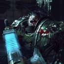 Warhammer 40.000: Inquisitor - Martyr disponibile su PS4 e Xbox One, ecco il trailer di lancio
