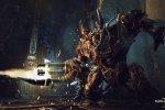 Warhammer 40.000: Inquisitor - Martyr rimandato di un mese, uscirà il 5 giugno
