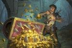 Fable Fortune uscirà dall'Accesso Anticipato il 22 febbraio e diventerà free-to-play