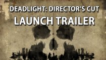Deadlight: Director's Cut - Il trailer di lancio (ITA)