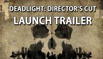 Deadlight: Director's Cut - Il trailer di lancio (ITA)