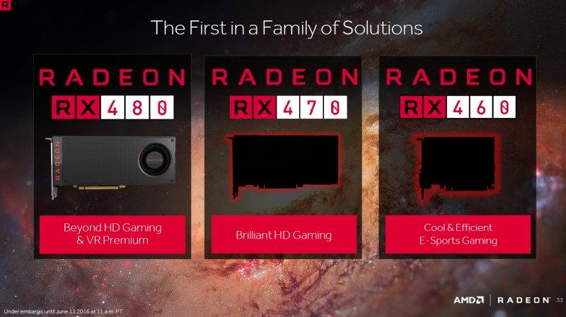 Un PC per la realtà virtuale a 600 euro