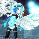 Megadimension Neptunia VII sarà disponibile su PC dal 5 luglio
