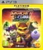 Ratchet & Clank: Tutti per Uno per PlayStation 3