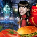 Oggi Marica ci porta A Pranzo con Rocket League - Neo Tokyo
