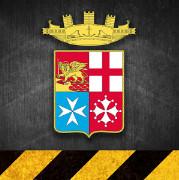 Marina Militare - Italian Navy Sim per iPad