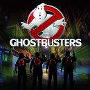 Activision lancia due videogiochi basati su Ghostbusters