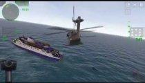 Marina Militare - Italian Navy Sim - Il trailer di lancio