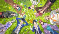 Tokyo Mirage Sessions #FE - Videorecensione