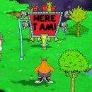 Un nuovo trailer di ToeJam and Earl: Back in the Groove, il gioco è stato rimandato al 2018