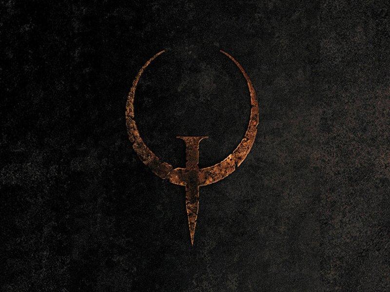 Per i vent'anni di Quake, John Romero ha pubblicato alcune immagini del gioco ancora in lavorazione