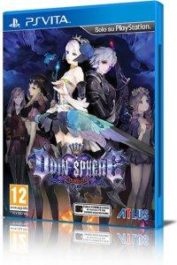 Odin Sphere: Leifthrasir per PlayStation Vita