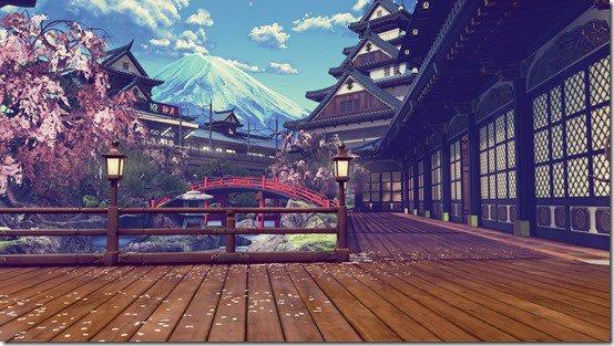 L'aggiornamento di giugno di Street Fighter V sta per arrivare, nuovi costumi, scenari e Story Mode