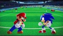 Mario & Sonic ai Giochi Olimpici di Rio 2016 - Trailer di lancio