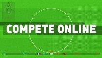 Dino Dini's Kick Off Revival - Il trailer di lancio