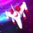 Annunciato Galaga Wars, vediamo il trailer ufficiale