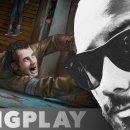 Dead by Daylight - Long Play