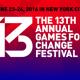 Annunciati i vincitori del Games for Change Festival 2016, Life is Strange porta a casa i premi più importanti
