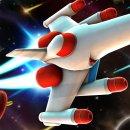 Galaga Wars è disponibile su iOS e Android, vediamo il trailer di lancio