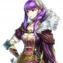 Nihon Falcom è interessata a pubblicare giochi su Switch
