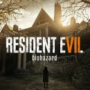 Resident Evil 7: Capcom ha rimosso il sistema di sicurezza Denuvo