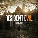 Pare che Capcom non dia garanzie sul mantenimento dei salvataggi in Resident Evil 7 Cloud Version