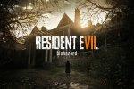 Resident Evil 7 oltre i 6 milioni ma Resident Evil 5 resta il più venduto in assoluto - Notizia