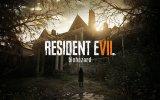 Resident Evil 7 biohazard: arriva la Gold Edition con il suo trailer di lancio, insieme ai DLC End of Zoe e Not a Hero - Notizia