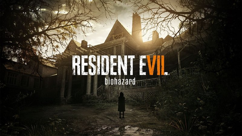 Due milioni di download per la demo di Resident Evil 7 biohazard