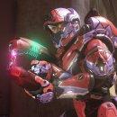 Stando a 343 Industries questa sarà una grande settimana per i fan di Halo