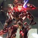 Digital Foundry ha analizzato l'upgrade di Halo 5: Guardians per Xbox One X e lo considera tra i migliori attualmente disponibili
