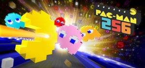 Pac-Man 256 per PC Windows